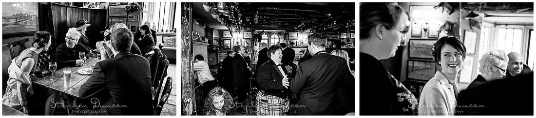 Maunsel House Wedding Photography