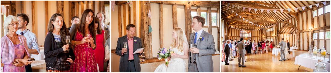 Sidney Sussex Cambridge Wedding Photography