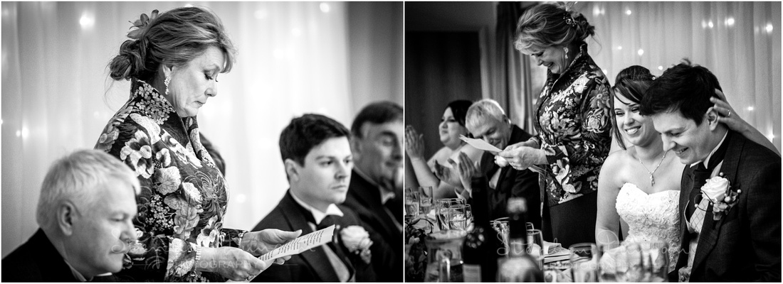 Winchester Cathedral Wedding Photographer