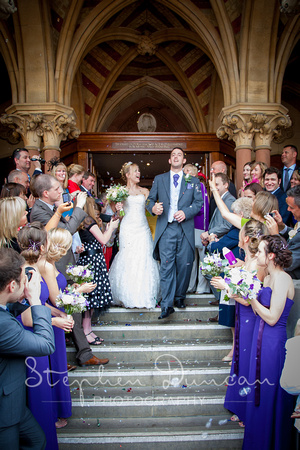 Winchester Wedding Photographer and Winchester Guildhall Wedding Photography