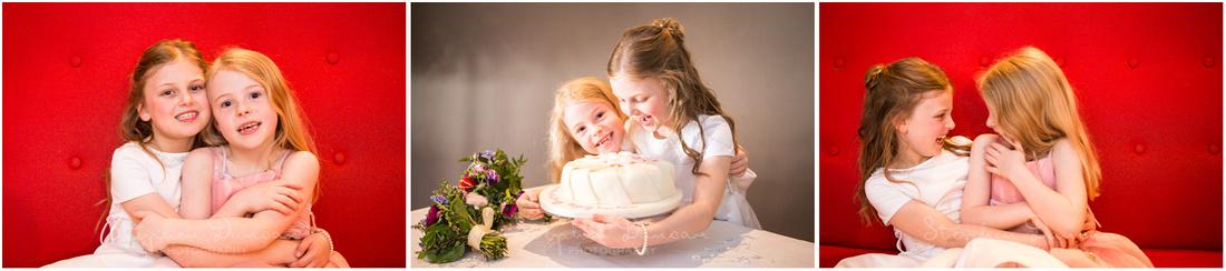 Romsey Wedding Photography