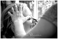 51 - Hampshire wedding photography preview Stephanie & Kevin