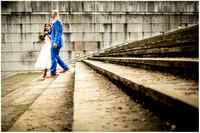 Winchester wedding photography portfolio