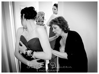 Winchester Guildhall Wedding Photography