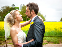 Full Gallery of Wedding Photographs