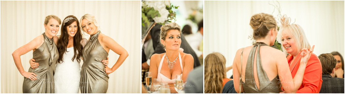 Clandon Park Wedding Photographer