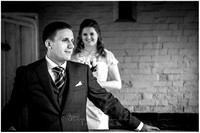 117 - Tithe Barn Petersfield Wedding Preview